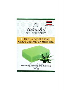 Soap_aloes_1