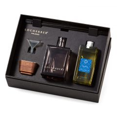 VENETIA-KIT-500ml-01.jpg