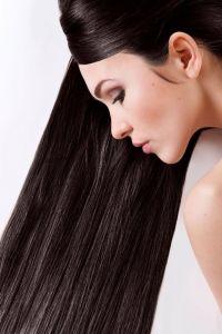 06 CIEMNY KASZTANOWY BRĄZ | SANOTINT CLASSIC – Farba do włosów na bazie naturalnych składników |