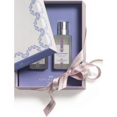 zestaw-perfum-do-wnetrz-i-poscieli-linen-buds-biale-kwaity-3.jpg